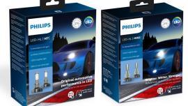 PRODUKT ROKU 2019: Philips retrofit X-tremeUltinon LED gen2