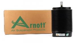 Miech pneumatyczny A-3307 od Arnott