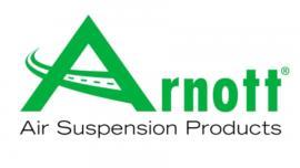 Katalogi produktów Arnott docenione przez TecAlliance