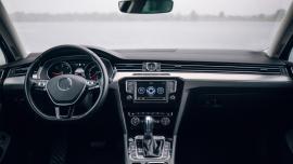 Dwusprzęgłowa skrzynia biegów jako przyszłość motoryzacji