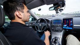 ZF coASSIST Level 2+, czyli system autonomicznej jazdy w najkorzystniejszej cenie na rynku