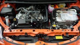 Jak przygotować warsztat dla samochodu elektrycznego i hybrydy?