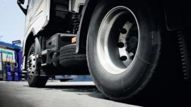 Michelin i AS 24 łączą siły w celu wdrożenia Fleet Diag 24