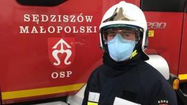 Jak polscy przedsiębiorcy z branży motoryzacyjnej pomagają w walce z koronawirusem?