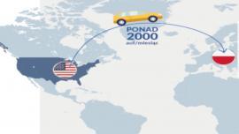 Najczęstsze usterki samochodów sprowadzanych z USA