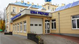 Kia Motors Polska wspiera Instytut Matki i Dziecka