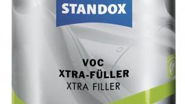 Xtra-Pakiet od Standox