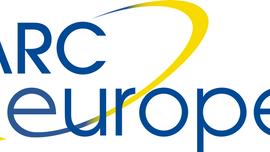 Starter24 zmienia się w ARC Europe Polska