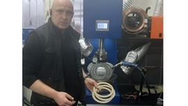 Regeneracja sprzęgła hydrokinetycznego czy wymiana na fabrycznie nowe?