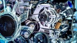 Typowe uszkodzenia alternatorów i rozruszników