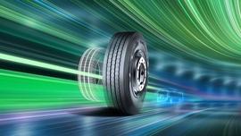 Firma Apollo Tyres wchodzi na rynek opon autokarowych, wprowadzając nowy, wysokiej klasy model EnduComfort CA