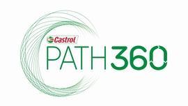 Castrol wprowadza nową strategię zrównoważonego rozwoju – PATH360