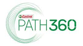 Castrol wprowadza nową strategię zrównoważonego rozwoju