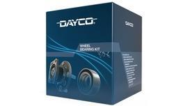 Dayco rozszerza ofertę produktów na aftermarket, wprowadzając zestawy łożysk kół (KWD)
