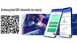 Produkt nominowany: F24 Workshop – aplikacja mobilna