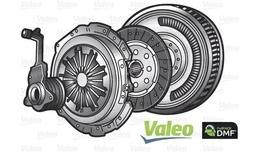 Majowe nowości w ofercie Valeo Service