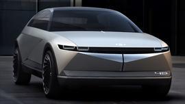 Czy Apple połączy siły z Hyundaiem?