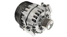Produkt nominowany: IBSG (integrated belt starter generator) – technologia Valeo dla aut hybrydowych 48 V