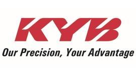 KYB wzmacnia wsparcie dla Dystrybutorów