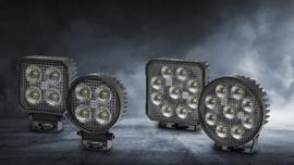 Produkt nominowany: Lampy robocze Valuefit TS i TR1700 i TR3000 z czujnikiem termicznym