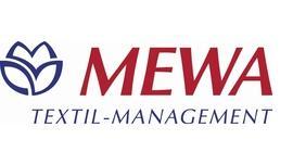 MEWA otrzymała brązową statuetkę w konkursach Effie-Awards i BoB-Awards