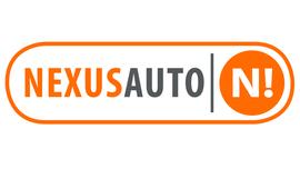 Nexus Auto
