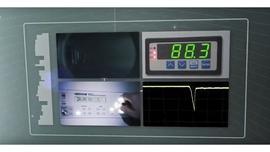 Nowe urządzenie NGK do testowania świec zapłonowych