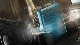 Strategiczne partnerstwo Nissens Automotive z TitanX Engine Cooling