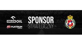ORLEN OIL Sponsorem Strategicznym Wisły Kraków