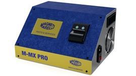 Produkt nominowany: Ozonator M-MX PRO