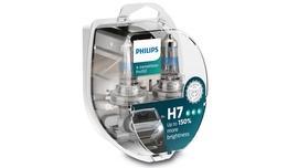 Produkt nominowany: Philips X-tremeVision Pro150