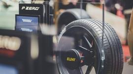 Opony Pirelli mają realny wpływ na poprawę jakości powietrza i ochronę środowiska naturalnego