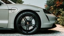 Opony Pirelli z technologią Elect