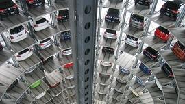 Czy koniec roku przyniesie ożywienie na rynku motoryzacyjnym?