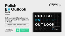 Przełom na polskim rynku elektromobilności coraz bliżej