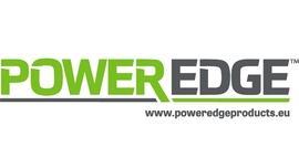 Popularna marka w korzystnej cenie: PowerEdge wchodzi na rynek europejski
