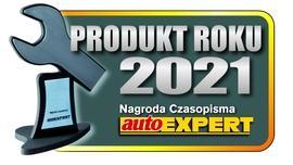 Produkt roku 2021 – Wręczenie nagród