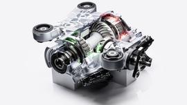 Czym jest Torque Splitter w nowym Audi A3