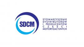 SDCM w obronie prywatnych dystrybutorów części