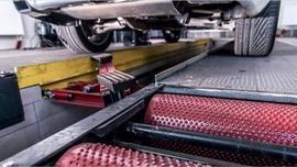 Czy zmiany w stacjach kontroli pojazdów uderzą w diagnostów?