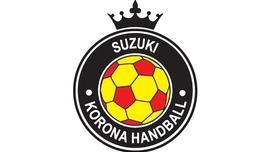 Suzuki sponsorem tytularnym Korona Handball Kielce