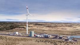 W Chile rusza budowa pierwszej na świecie zintegrowanej, komercyjnej fabryki produkującej paliwo niemal neutralne pod względem emisji CO2