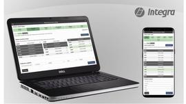Nowy terminarz on-line Integra TPS 4.0 dla klientów serwisu