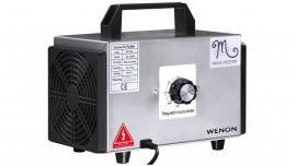 Ozonator Wenon HF198 MF