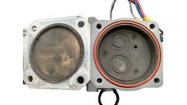 Zawieszenie pneumatyczne – porady i triki dla instalatorów