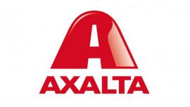Aprobata Mercedes-Benz dla marek renowacyjnych Axalta do 2023r.