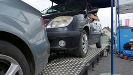 Tester zawieszenia BILSTEIN elementem programu szkoleń dla mechaników
