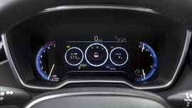 Ładowane w 15 minut baterie Toyoty do aut elektrycznych już w 2025 roku