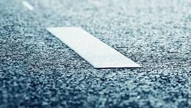 Coraz bliżej opracowania asfaltu redukującego smog