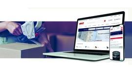 Produkt nominowany: E-SKLEP z danymi TecDoc i wyszukiwaniem VIN